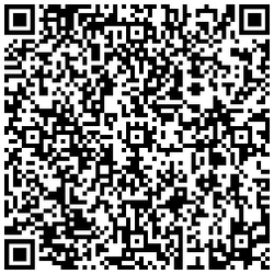 QRCode_20210310120135.png