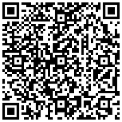 QRCode_20210312115156.png
