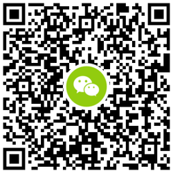 QRCode_20210312113019.png