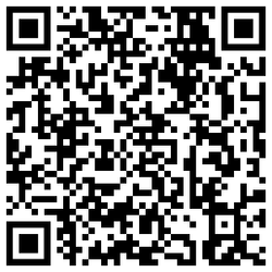 QRCode_20210313120413.png