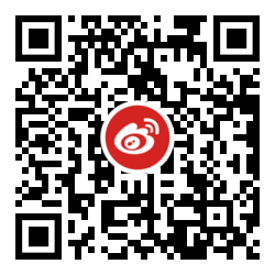 QRCode_20210313192517.png