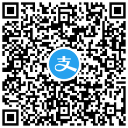 QRCode_20210314103710.png