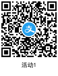 QRCode_20210314175056.png