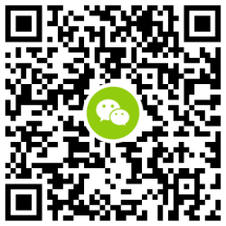 QRCode_20210315152019.png