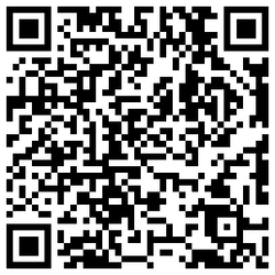 QRCode_20210317125423.png
