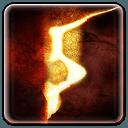 《生化危机5》v1.1.0黄金版