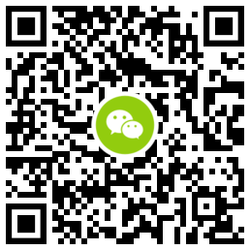 QRCode_20210320110916.png