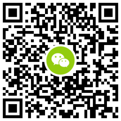 QRCode_20210320112530.png