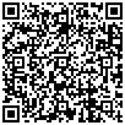 QRCode_20210321114311.png