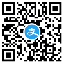 QRCode_20210320095803.png