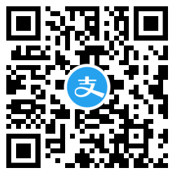 QRCode_20210325155210.png