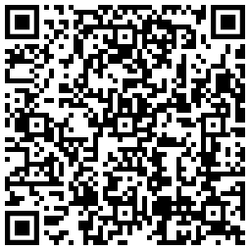 QRCode_20210327145537.png