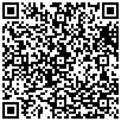 QRCode_20210329121423.png