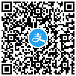 QRCode_20210330152739.png