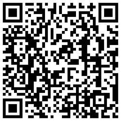 QRCode_20210330172027.png
