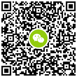 QRCode_20210401135205.png