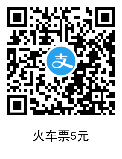 QRCode_20210403155147.png