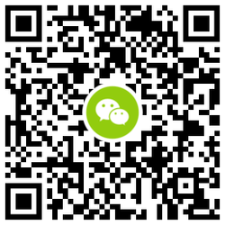 QRCode_20210406093318.png