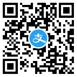 QRCode_20210406113624.png