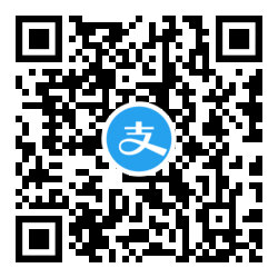 QRCode_20210408161012.png