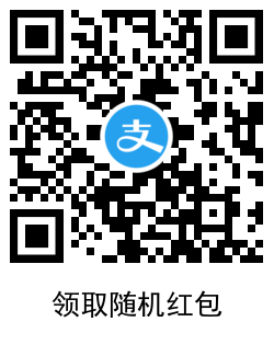 QRCode_20210409105516.png