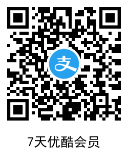 QRCode_20210409105558.png
