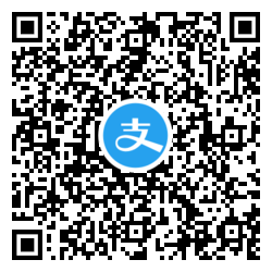 QRCode_20210409162533.png