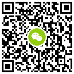 QRCode_20210409193129.png