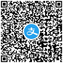 QRCode_20210410202256.png