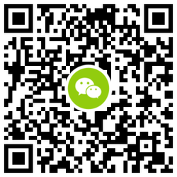 QRCode_20210413110330.png