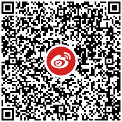 QRCode_20210415175606.png