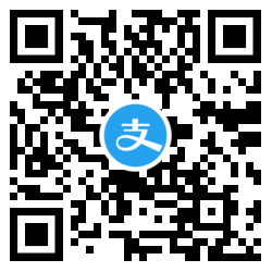 QRCode_20210416152440.png