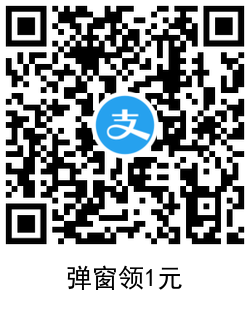 QRCode_20210418142220.png