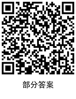 QRCode_20210420163958.png
