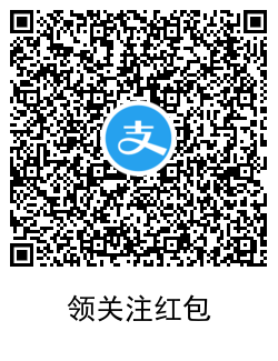QRCode_20210421183722.png
