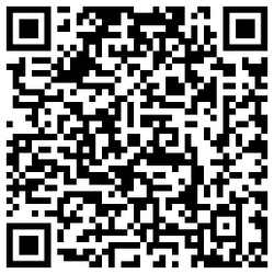 QRCode_20210422142937.png