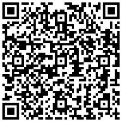 京东会员免费领取一条数据线插图1