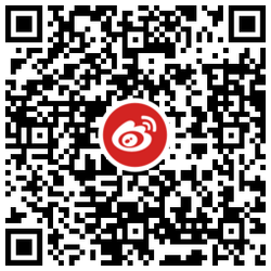 QRCode_20210423151937.png