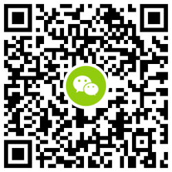 QRCode_20210424110538.png
