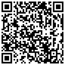 QRCode_20210424153243.png