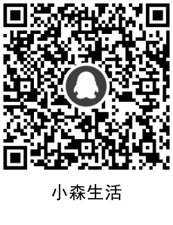 QRCode_20210425173431.png