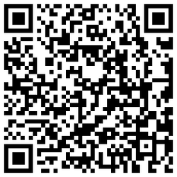 QRCode_20210426103418.png