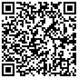 QRCode_20210426153843.png