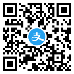 QRCode_20210411193635.png