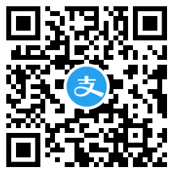 QRCode_20210426193709.png