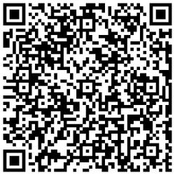 招行查社保领0.58~8元红包插图1