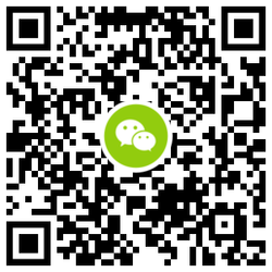 QRCode_20210501111227.png