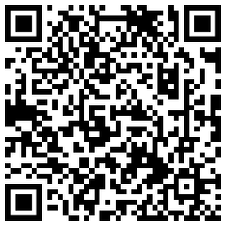 QRCode_20210502155804.png