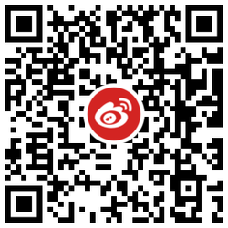 QRCode_20210503161148.png