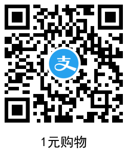 QRCode_20210504100712.png